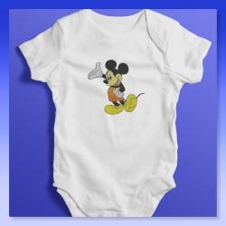 Body Mickey 01