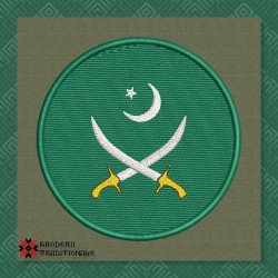 Pakistan Army