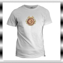 Tricou Steampunk 1