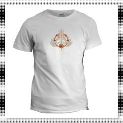 Tricou Steampunk 5