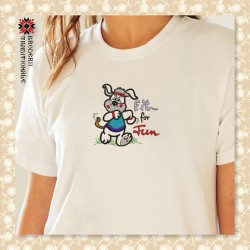 Tricou Fit for Fun