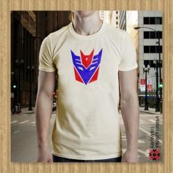 Tricou Transformers 2